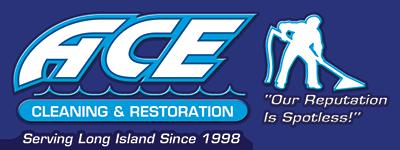 Ace Restoration Services