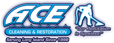 Ace Restoration Services