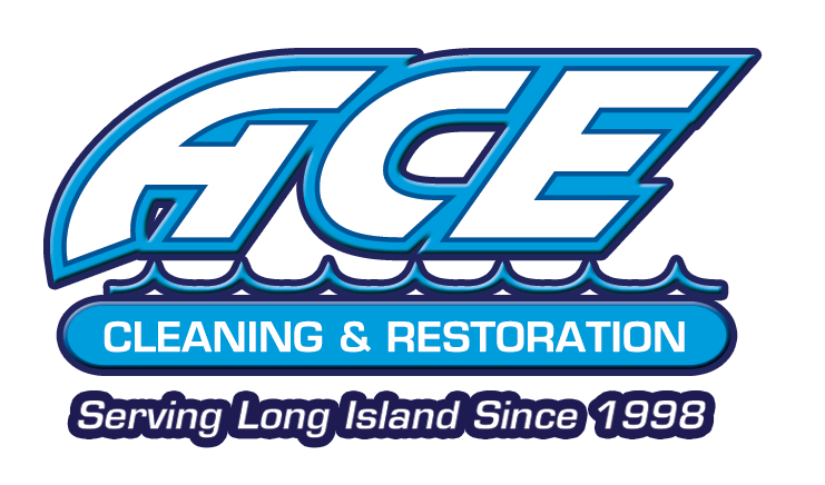 water cleanup Amity Harbor ny